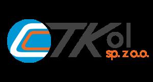 cropped-tkol-logotyp-1