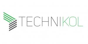 technikol-logo